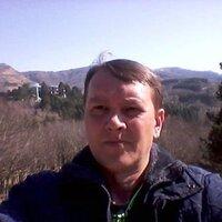 Евгений, 46 лет, Дева, Изобильный