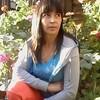 Наталья, 48, г.Зея