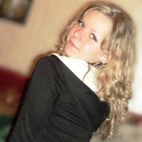 Настена, 28 лет, Рыбы, Ивацевичи