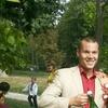 Вітаха, 28, г.Украинка