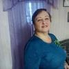 Светлана, 59, г.Уни