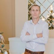 Саня, 30, г.Острогожск