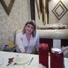 Леся, 35, г.Усолье-Сибирское (Иркутская обл.)