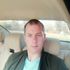 Aleksandr, 34, Smarhon