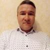 Фидаиль, 44, г.Туймазы