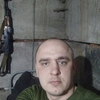 Дмитрий, 31, г.Запорожье