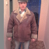 Дмитрий, 52, г.Копейск