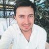 Vasile, 32, г.Бухарест