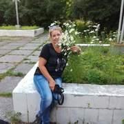 Наталия, 45, г.Бийск