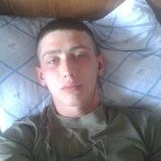 Сергей, 22, г.Соль-Илецк