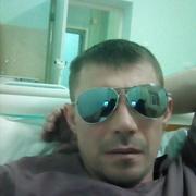 Алексей, 38, г.Лучегорск