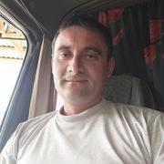 Аслан, 35, г.Чегем-Первый