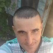 Павел, 30, г.Ейск