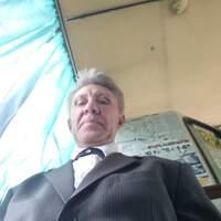 YURY, 53 года, Дева, Челябинск