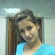 Машулька, 28 лет, Козерог