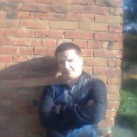 Сергей, 42 года, Дева, Белово