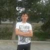 Анатолий, 31, г.Мары
