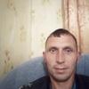 Максим, 31, г.Екатеринбург