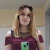 Nastya, 28, Molodechno