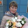 Наталья, 46, г.Старый Оскол
