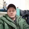 Vitaliy, 44, Balakovo