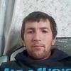 Алексей, 26, г.Мотыгино