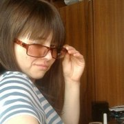 Екатерина, 29, г.Добрянка