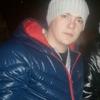 Санёк, 31, г.Нововятск