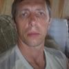 васек, 48, г.Торез