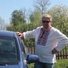 Виталий, 56, г.Яготин