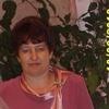Алла, 55, г.Великий Новгород (Новгород)