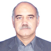 bashir, 56, г.Кабул