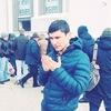 Надир, 27, г.Москва