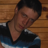 Dikwel, 27, г.Выдрино