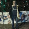 Александр, 32, г.Каменск-Шахтинский