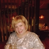 Людмила, 44, г.Уфа