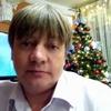 vesceslav, 47, г.Кишинёв