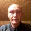 denis, 34, г.Киев