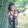 Татьяна КОСТЕНКО, 63, г.Вознесенск