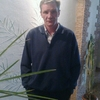 Дмитрий, 46, г.Барнаул