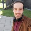 Moderated, 25, г.Тбилиси