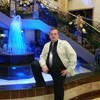 Valery Staliarou, 55, г.Форт Ли