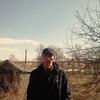 Евгений, 40, г.Кирово-Чепецк