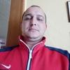 Yuriy, 32, г.Красноярск