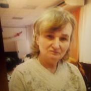 надежда, 30, г.Ярославль