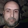 виктор, 39, г.Новороссийск
