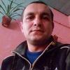 Юрій, 33, г.Черновцы