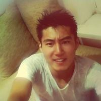Илгиз, 25 лет, Рыбы, Бишкек