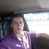Анатолий, 28, г.Абакан