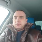 Владимир 38 Гусь Хрустальный